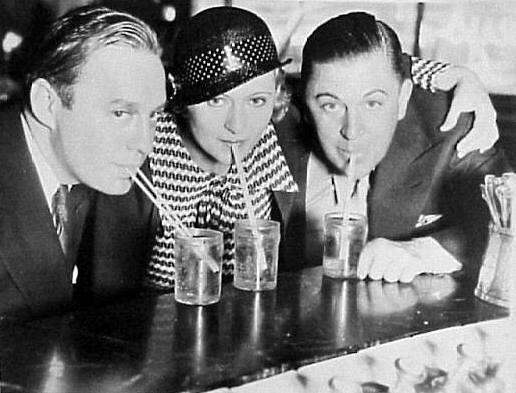 Benny shutta olsen 1932